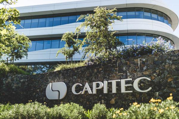 Capitec Ikhaya – Head Office - Stellenbosch